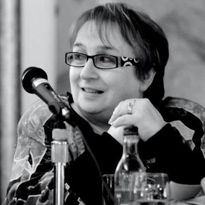 jacey-novacon-2012-300pxsqu